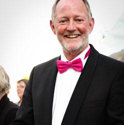 Emil Sjörup