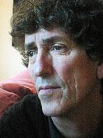 Jacques Werup
