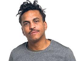 Jason Diakité (Timbuktu)