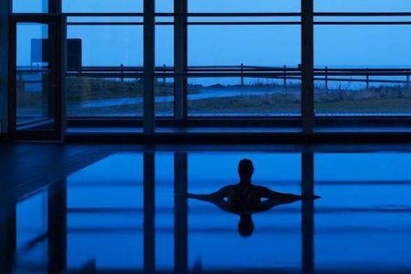 hotel_1088_6