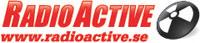 RadioActive-ny-200