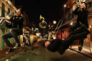 Tuesday-Night-Brass-Band-40