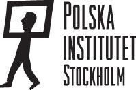 P10-Polska-Institutet-logo-