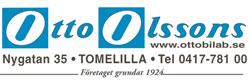 P10-logga-Otto-Olssons-w