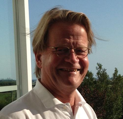 Sten Wärnfeldt