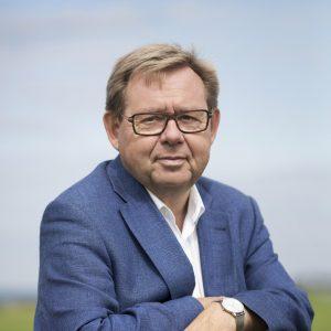 Martin Martinsson